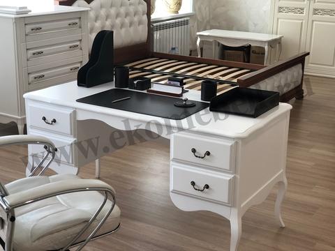стол прованс фото