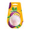 Бомбочка-гейзер для ванны Passion Fruit Tink 200 г (1)