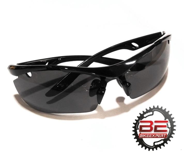 Очки UV400 702854