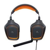 Logitech_G231_Prodigy_Gaming_Headset_6.jpg