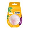 Бомбочка-гейзер для ванны Passion Fruit Tink 200 г (2)