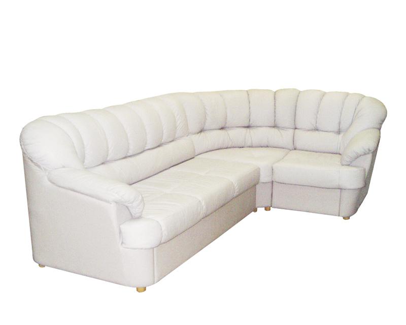 Угловой диван Калифорния 3с1