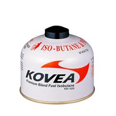 Картридж газовый Kovea 230