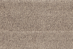 Жаккард Toto 09 Sand (Тото Сенд)