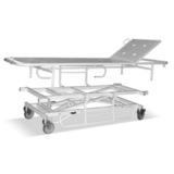 Тележка-каталка для перевозки больных ТК-ТС 01Гг (исполнение 3)