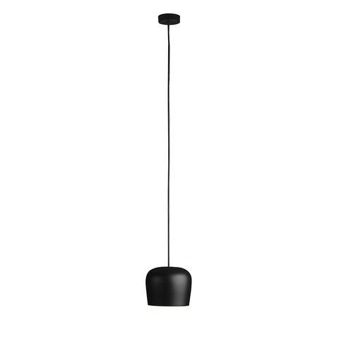Подвесной светильник Flos Aim small fix