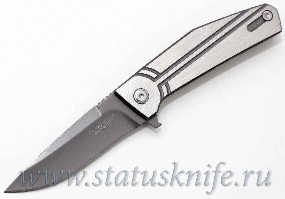 Нож Kershaw  4035 Nura 3.5 KVT