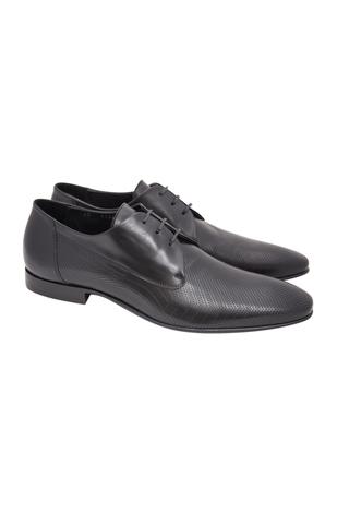 Туфли Gianfranco Butteri  модель 92604