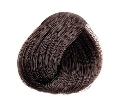 5.0 ЭВО Селектив 100мл крем краска для волос