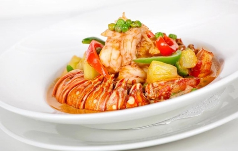 https://static-ru.insales.ru/images/products/1/6468/9689412/0207626001346829189_Lobster_curry_with_pad_Thai.jpg