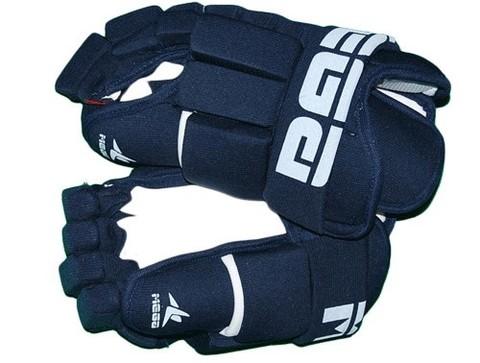 Перчатки игрока Н5303-M (40-46) :(40-46):