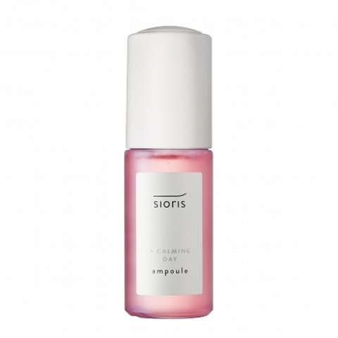 Sioris A Calming Day Ampoule Ампула 35 мл
