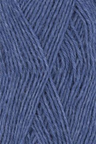 Носочная пряжа Gruendl Hot Socks Uni 50 цвет 59
