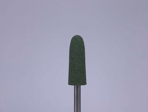 Карбидо-силиконовый полировщик КС з2