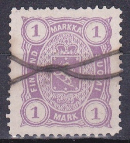 1875 №19By