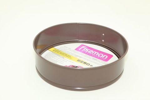 5588 FISSMAN Форма разъемная для духовки 24x6,8 см,  купить