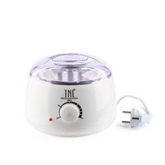 TNL, Восконагреватель для горячего воска Wax Warmer