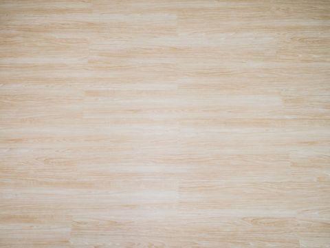 Клеевой кварц виниловый ламинат Ecoclick NOX-1702 Дуб Бриош