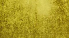 Велюр Fortune velour golden olive (Фортун велюр голдэн олив)