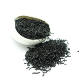 Чай Лапсанг Сушонг, Сяо Чжун, копченный чай вид-7