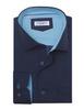 T97700504FV-сорочка мужская