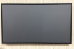 Kezga XyScreen 120