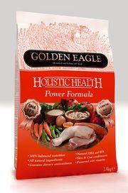 Golden Eagle Golden Eagle Holistic Power Formula 30/20 BPower.jpg