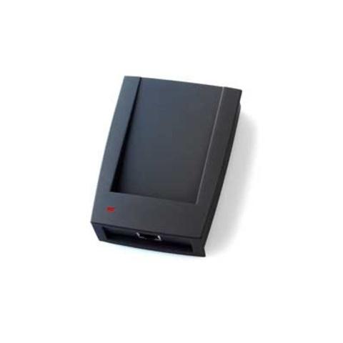Мультиформатный настольный считыватель Z-2 USB