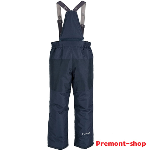 Комплект Monty by Premont для девочек TW37203 Blue