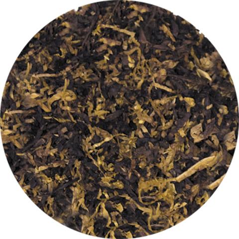 Трубочный табак Mac Baren Aromatic Choice