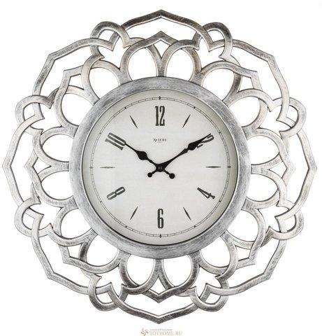 Настенные часы Aviere 27513