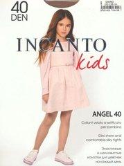 INCANTO  ANGEL 40