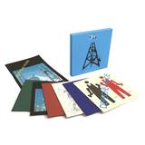 Depeche Mode / Construction Time Again - The 12' Singles (6x12' Vinyl Single)
