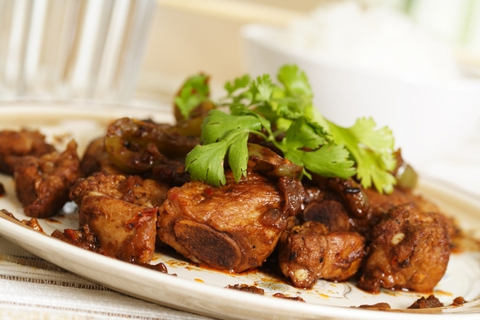 https://static-ru.insales.ru/images/products/1/6475/9689419/0100212001350371912_ribs_in_pepper_sauce.jpg