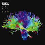 Muse / The 2nd Law (2LP)