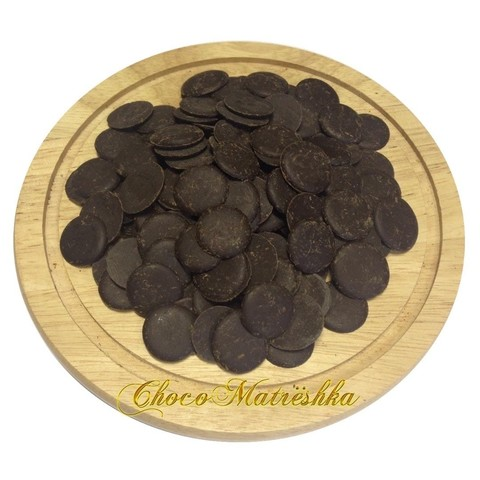 Какао тертое Премиум, Испания 20 кг