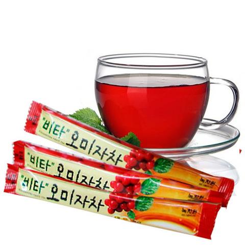 https://static-ru.insales.ru/images/products/1/6477/80533837/schisandra_tea.jpg