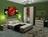 Спальня модульная ЛАЦИО-5