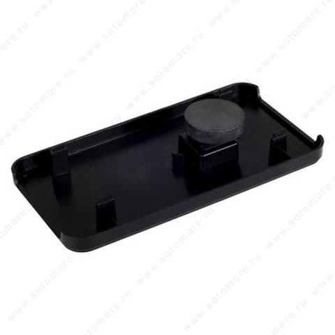 Торговое оборудование - Держатель на магните для iPhone 4s/ 4