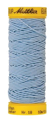 Нить-резинка ELASTIC, 10 М (Col. 0271)