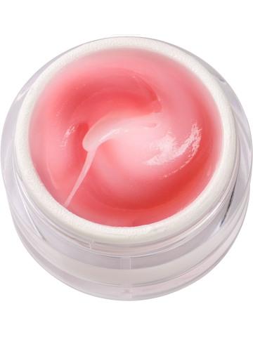 Cosmoprofi Acrylatic Pink - 15 грамм