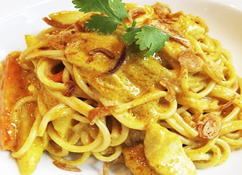 https://static-ru.insales.ru/images/products/1/6478/9689422/0713306001350373997_spaghetti_with_yellow_curry.jpg