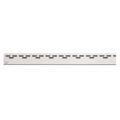 Накладная панель для душевого лотка Alcaplast HOPE-300L фото