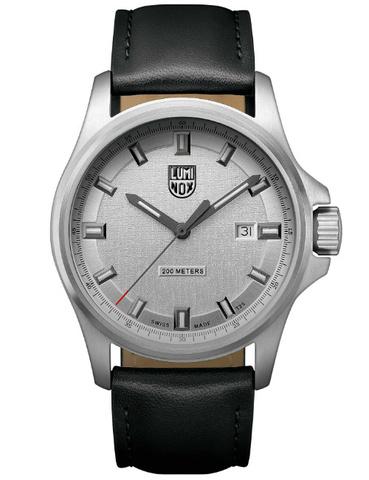 Часы мужские Luminox XL.1839 LAND