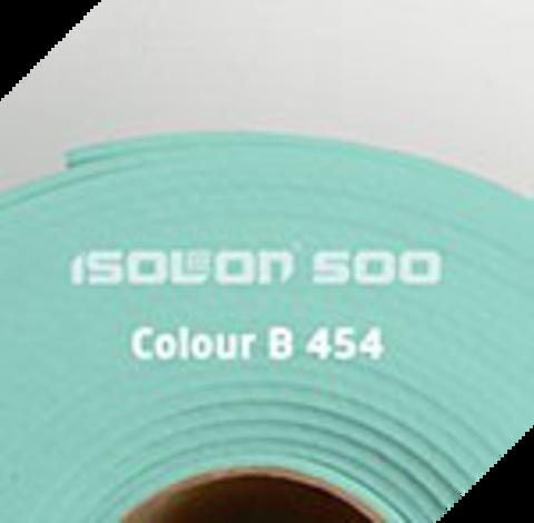 Аквамарин 2мм B454