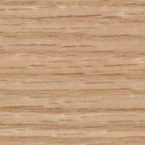 Плинтус Tarkett Salsa Дуб Красный 16*60*2400 вертикальный (прямой)