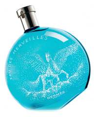 Hermes Eau  Des Merveilles Pegasus