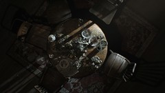 Xbox Store Россия: Xbox One Resident Evil 7: Biohazard (цифровой ключ, русские субтитры)