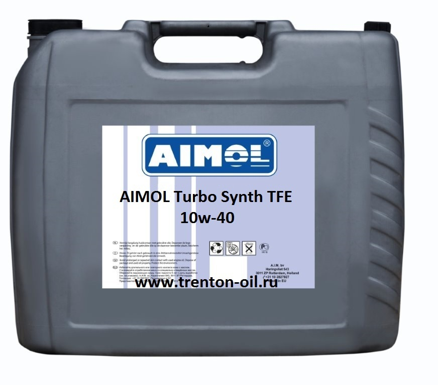 Aimol AIMOL Turbo Synth TFE 10w-40 318f0755612099b64f7d900ba3034002___копия.jpg