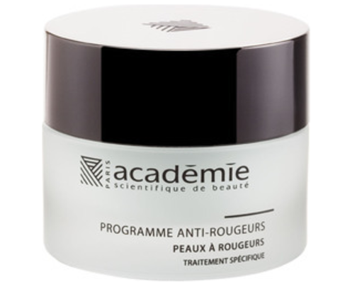 Academie Programme Anti-Rougeurs Program For Redness